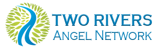 Two Rivers Angel Network